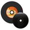 XLayer 105156 CD vergine