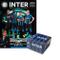 album+250 figurine INTER 2020 prodotto ufficiale