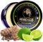 Balsamo per barba premium | Legno di Cedro & Lime | Beard Club | Il miglior balsamo e emol...