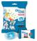 ZUCCARI - Olio del Re Respirine confezione da 60gr - Caramelle Extra Balsamiche