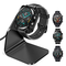 CAVN Caricabatterie Compatibile con Huawei Watch GT/GT 2 /GT 2e/ Honor Magic Watch 2/1 Car...