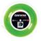 Gamma Moto 200M Lime Tennis Rotolo Di Corde 200M Monofilamento Lime 1,29
