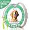 Pulci e zecche collare cane collare antipulci pulci e zecche collare per cani regolabile i...
