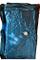 WABEZU - Materasso singolo per letto ad acqua, 100 x 200 cm, per letti ad acqua Softside d...