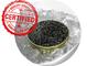 Acqua dolce caviale Beluga 125 gr. consegna espress € 8-12