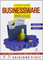 Businessware - Volume unico. Con Me book e Contenuti Digitali Integrativi online