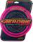 Aerobie Sprint Flying-Anello di lancio, diametro 25 cm, colori assortiti, Taglia unica, 60...