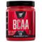 BSN DNA BCAA Aminoacidi Ramificati in Polvere, Non aromatizzato, 35 Porzioni, 200 g