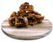 EcoStar Cani Snack schweineohrmuscheln 1kg, 1er Pack (1X 1kg)