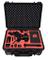 MC-CASES® Valigia per DJI RONIN SC - Combo Edition - Con assali bilanciati - Impermeabile...