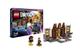 Lego LEGO Dimensions - Story PACK Fantastic Beasts Giocattolo ibrido