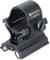Olight X-WM03 Supporto Magnetico per Torcia per Fucile Accessorio per Caccia, Softair, Gio...