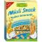 Rapunzel Muesli Snack Cocco di Pera Bio, 1x 4Pezzi 1 x 4 STK