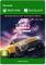 Forza Horizon 4: Fortune Island DLC | Xbox One/Win 10 PC - Download Code
