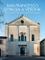 San Francesco di Paola a Verona. Storia e contesto di un convento diventato sede universit...