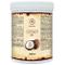 Olio di Cocco 1000ml - 100% Naturale & Puro - Cocos Nucifera - Indonesia - Non Purificato...