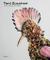 Toni Zuccheri. Poet of nature and glass. Ediz. illustrata