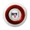 Wilson Sensation Plus, WR830050116 Bobina di Corda per Racchette da Tennis, Calibro 16 (1....