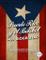 Puerto Rico y el Béisbol: 60 Biografías (Spanish Edition)