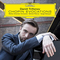 Chopin Evocations (Conc. Pf. 1-2)