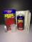 Adesivo bicomponente Sigill Vetroresina kit ml 750 SIGILL [SIGILL]