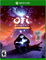 Ori and the Blind Forest: Definitive Edition - Xbox One by Microsoft