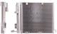 Frigair 0807.2011 Condensatori