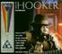 HOMMAGE -3CD-