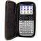 Custodia WYNGS per calcolatrice scientifica e grafica HP, modello: HP Prime