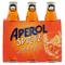 Aperol Spritz Ml.175 (Pacco da 3)