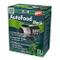 JBL Autofood Black (Auto Food)–Automatico di Pesce