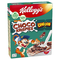 Kellogg's Smacks - Honey Pops - Unicorn Froot Loop - Set da 3 confezioni di cereali, 375 g...