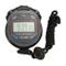 Sport Cronometro, Digitale A Cristalli Liquidi Portatile Del Cronografo Contatore Timer Cr...