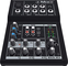 Mackie MIX5 Mixer Compatto 5 Canali