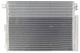 Frigair 0818.2033 Condensatori