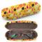Art-Strap Custodia rigida per occhiali da sole, custodia per occhiali in materiale sinteti...