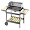 Ompagrill Barbecue '60-40 Green/X'