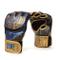Guanti MMA Leone Ramses-XL