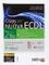 Clippy per nuova ECDL. ECDL full standard extension. Per le Scuole superiori. Con e-book....