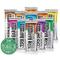 BioTech USA Zero Bar - Barretta proteica, confezione assortita, nuovi gusti, 20pezzi da 5...