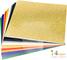 14 Colori A4 Fogli Termoadesivi per Tessuti - Fogli Termotrasferibili 25,4 x 30,5 cm Fogli...