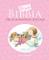 Piccola Bibbia per una bambina speciale. Ediz. illustrata