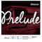 d'Addario J1011 4/4M Corda Singola la Prelude per Violoncello, 4/4 Scale
