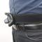Forward tode per HTC Vive Tracker Belt Previene Lo Slittamento Facile da Giocare Regolabil...