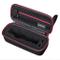 Smatree Custodia da Trasporto per DJI Osmo Pocket Camera, Osmo Pocket nd Filtri e accessor...