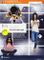 Dal bit alle App. Con codifiche in Scratch, Clanguage, Python, Pascal App Inventor per And...