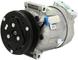 Valeo 699102 Compressore Aria Condizionata