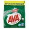 AVA Ecoricarica Polvere Attiva - 1.3 Kg - 20 Misurini