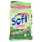 Soft 70+8 Misurini Felce Gr.5538