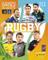 Panini- Rugby 2019-20 - Album con porta carte, 2531-009